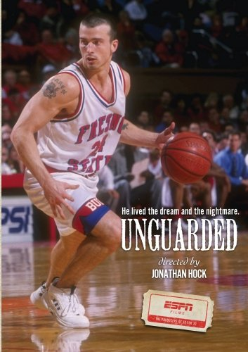 purchase dvd